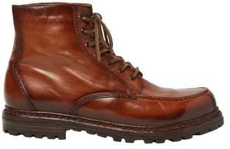 ITALIA Ankle boots