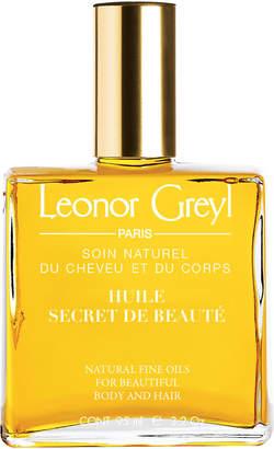 Leonor Greyl Paris Huile Secret de Beaute