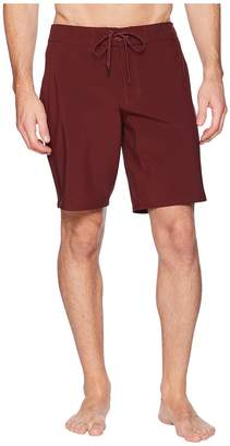 RVCA VA Trunk Men's Swimwear