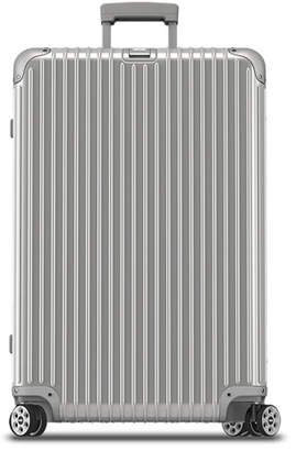 "Rimowa Topas 29"" E-Tag Multiwheel Luggage"