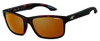 O'Neill Polarized Sunglasses