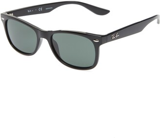 Ray-Ban Junior 48mm Wayfarer Sunglasses