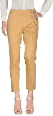 Alpha A A- Casual pants - Item 36930922PP