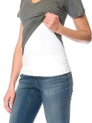 Motherhood Maternity Bounceback Post Pregnancy Tummy Transformer