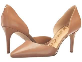 Sam Edelman Telsa Women's Shoes