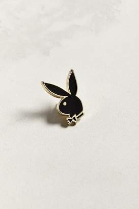 Urban Outfitters Playboy Bunny Pin