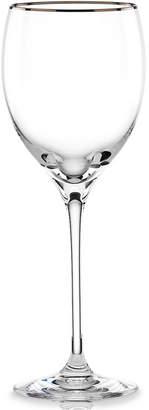 Lenox Stemware, Timeless Platinum Signature Wine Glass