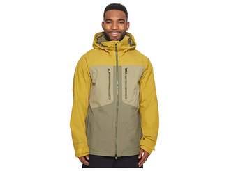 Burton ak] 2L Swash Jacket Men's Coat