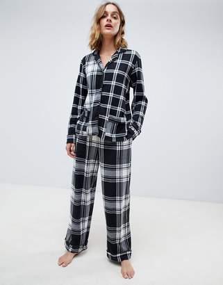 479e0d461 Sale Fleece Pyjamas - ShopStyle UK