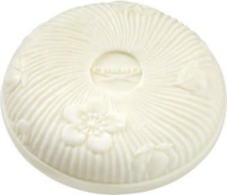 Creed Acqua Fiorentina soap 150g