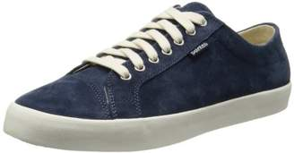 Pointer Seeker, Unisex Adults' Derby Lace-Up