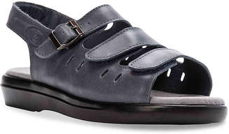 Propet Breeze Sandal - Women's