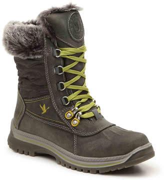 Santana Canada Maldine 2 Snow Boot - Women's