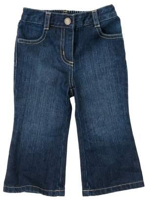 Crazy 8 Bootcut Jean