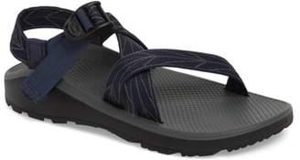 Chaco Z/Cloud Sport Sandal