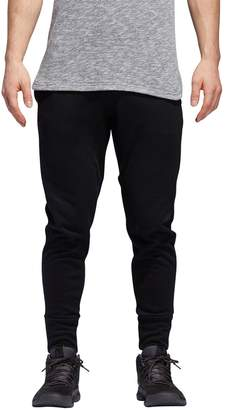 adidas Men's Pick Up Pants