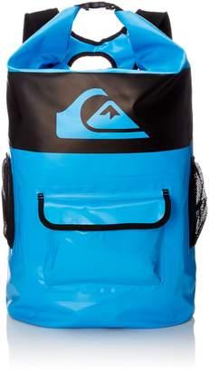 Quiksilver Men's Sea Stash Backpack