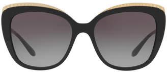 Dolce & Gabbana DG4332F Sunglasses