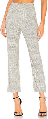 Privacy Please Baldwin Cropped Pant