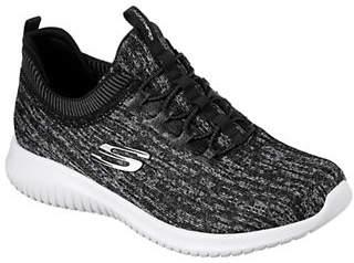 Skechers Ultra Flex Bright Horizon Sneakers