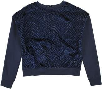 Elsy Sweatshirts - Item 12197655HX