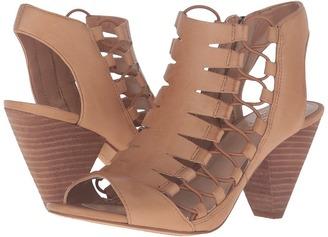 Vince Camuto - Eliaz Women's Shoes $118.95 thestylecure.com