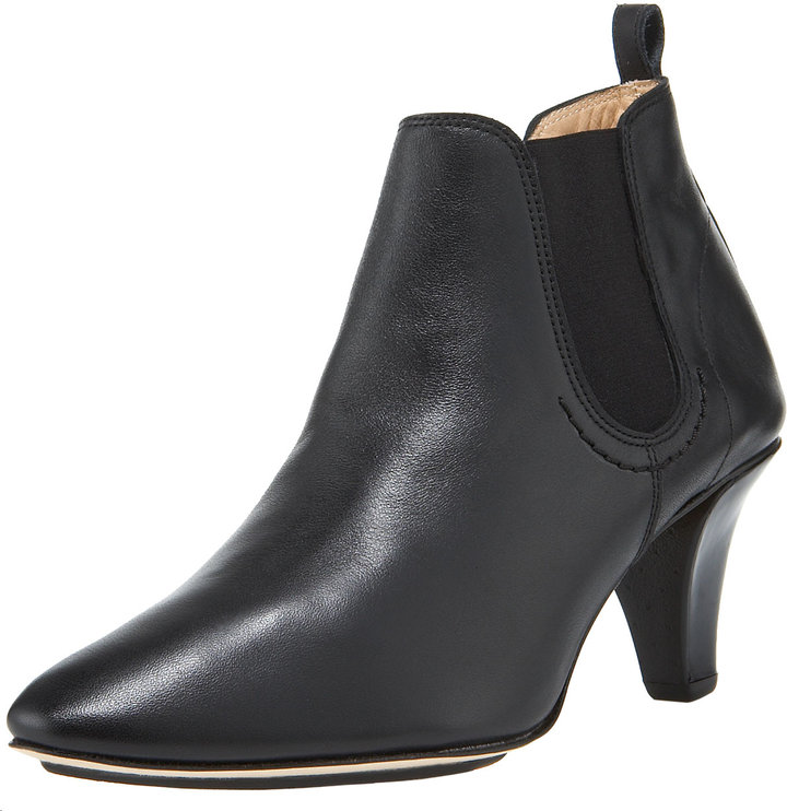 Repetto Melody Pull-On Boot