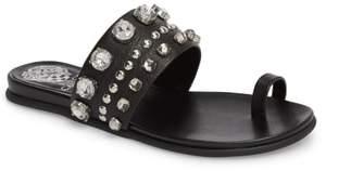 Vince Camuto Emmerly Embellished Sandal
