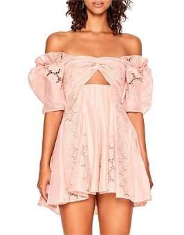 Alice McCall Sunday Rose Dress