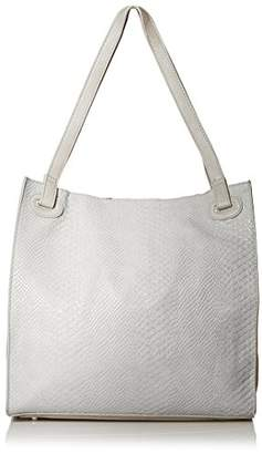 Urban Originals Women's Python Tote