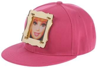 Richkids Hats