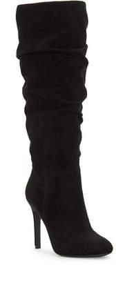 Jessica Simpson Stargaze Slouchy Boots Women's Shoes