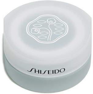 Shiseido Paperlight Cream Eye Colour