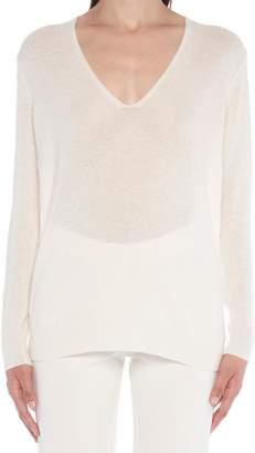 Theory 'adrianna' Sweater