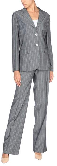 LINEAEMME Women's suit