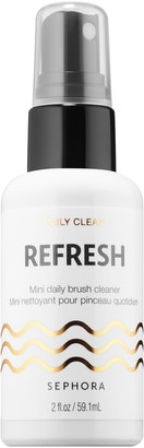 Sephora Collection COLLECTION - The Cleanse: Daily Brush Cleaner