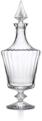 "Baccarat Mille Nuits"" Wine Decanter"