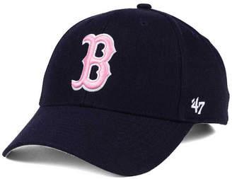 '47 Boston Red Sox Mvp Cap