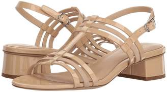 Lauren Ralph Lauren Becki Women's Dress Sandals
