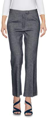 Collection Privée? Jeans