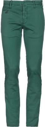 Incotex Casual pants - Item 13216305DX