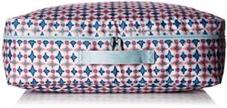 Vera Bradley Lighten Up Under-Bed Storage Bag