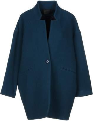 Des Petits Hauts Coats - Item 41805545UQ