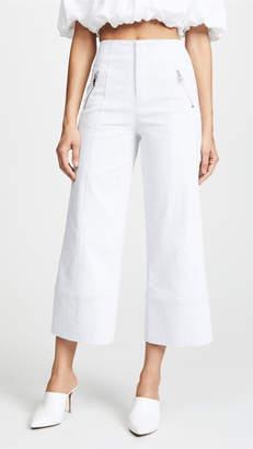 Cinq à Sept Marla Pants