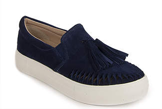 J/Slides Aztec - Slip-on Sneaker