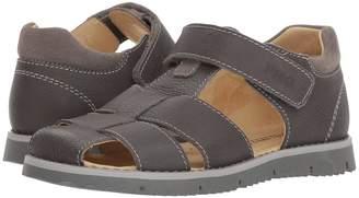 Primigi PFP 14215 Boy's Shoes