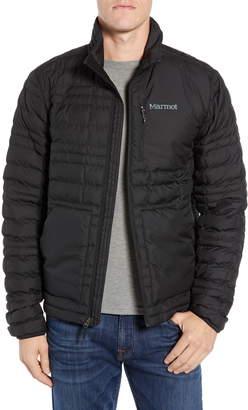 Marmot Istari Featherless Thinsulate Insulated Jacket
