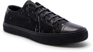 Saint Laurent Bedford Low Top Sneaker
