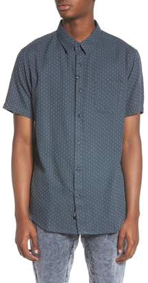 Imperial Motion Circuit Woven Shirt