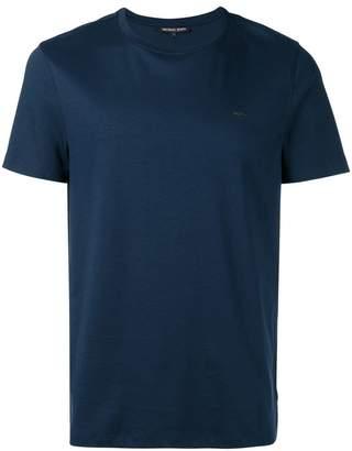 Michael Kors plain T-shirt